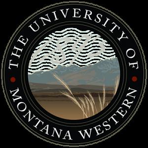 Montana Western